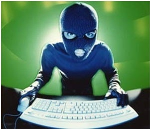 Illustration for article titled Top 10 Ways to Protect Against People Hacking Your Hosting Account