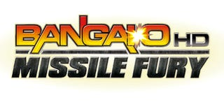 Illustration for article titled Bangai-O Brings The Missile Fury To Xbox Live Arcade