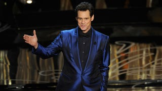 You Did It, Jim Carrey: US Confirms First Measles Death In Over a Decade
