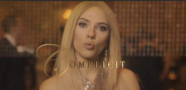 "Ivanka Trump apparently really hated that SNL ""Complicit"" ad"