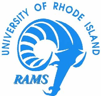 Illustration for article titled Rhode Island Rams