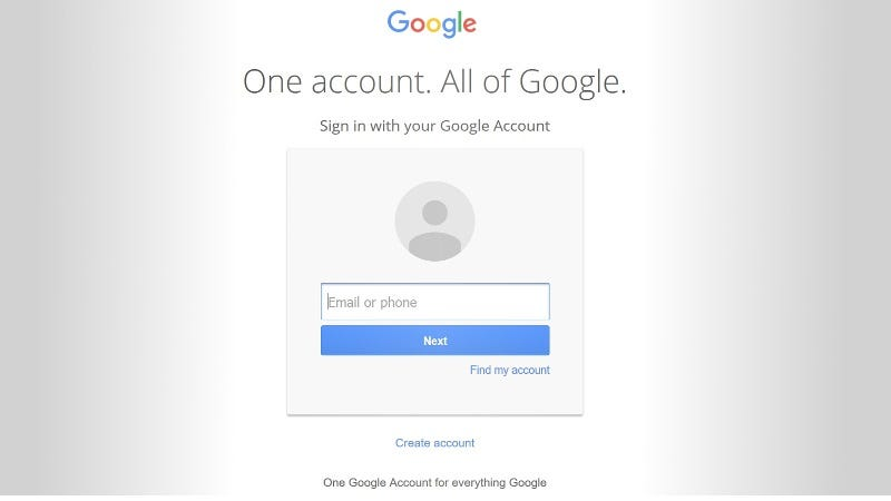 "Beware This Clever ""Fake Attachment"" Gmail Phishing Scam"