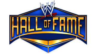 Illustration for article titled Visiting the WWE Hall of Fame