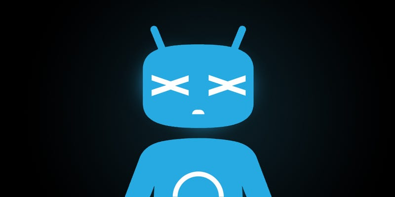 Illustration for article titled CyanogenMod Is Dead, and Its Successor is Lineage OS