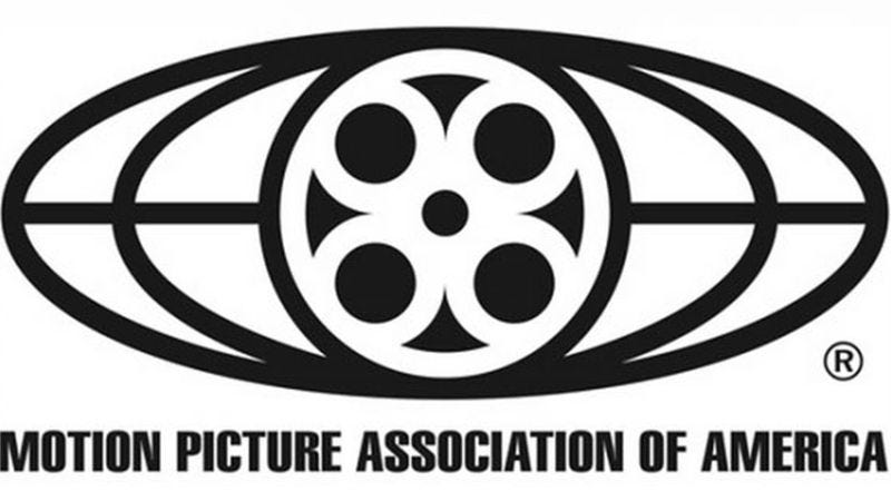 Illustration for article titled MPAA's new website rounds up all the legal ways to watch movies and TV shows