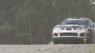 What It's Like To Break A Rally Curse
