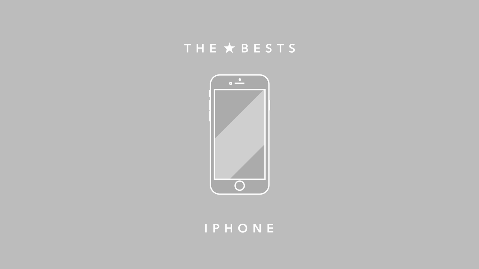 The 12 Best Games on the iPhone