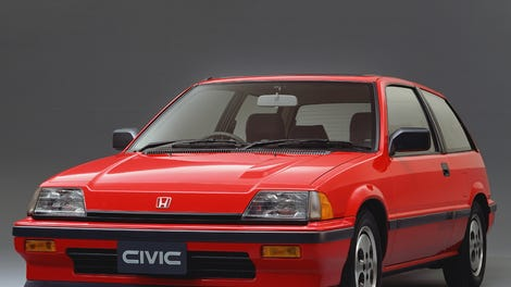 100 Fastest Cars Of 1984 70 61
