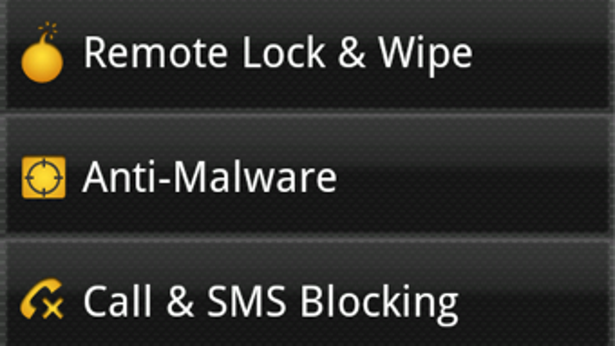 How Can I Tell If an Android App Is Malware?