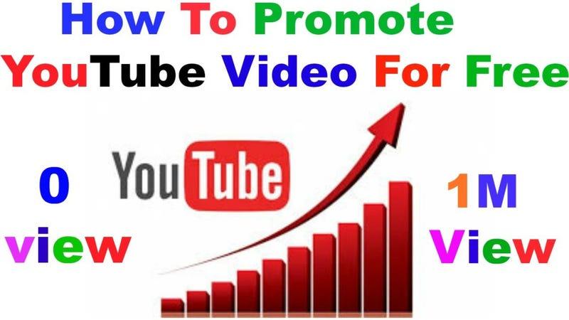 Illustration for article titled jual jasa memperbanyak subscriber youtube harga subscriber YT