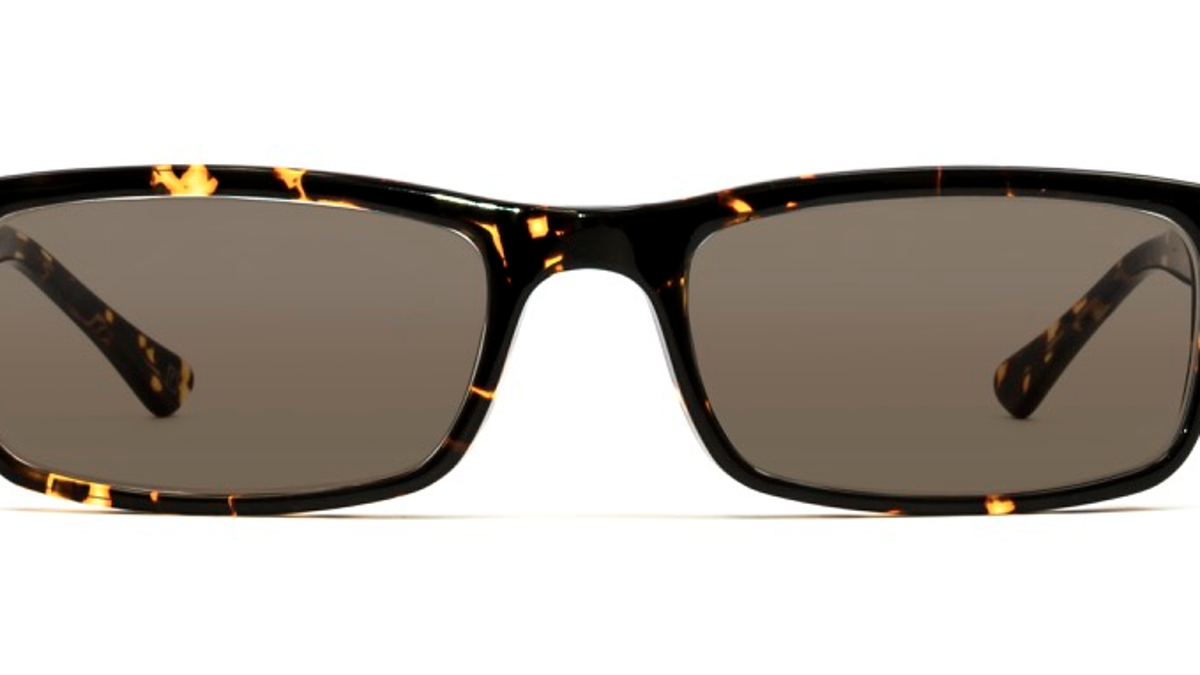e690e75c39e3 Can These Glasses Help the Colorblind  We Put EnChroma to the Test