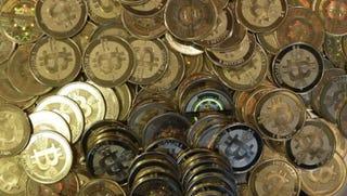 Illustration for article titled MIT Bitcoin Project, o cómo crear una microeconomía virtual en el MIT