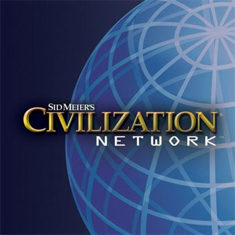 Illustration for article titled Sid Meier Bringing Civilization To Facebook