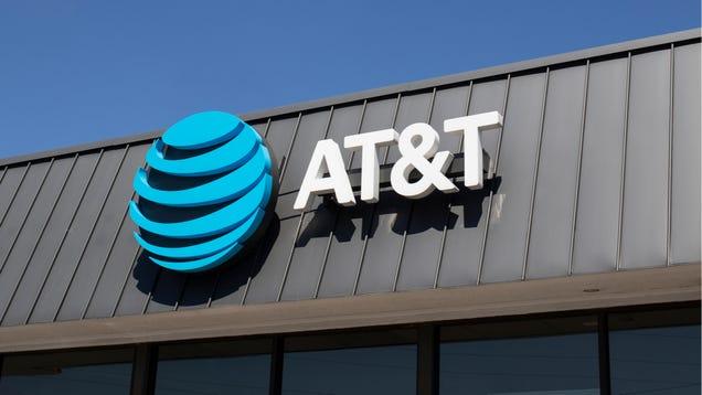Reduzca el 25% de su factura inalámbrica de AT&T si es un maestro, médico o enfermera 13