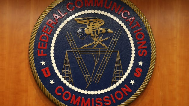 Senate Votes to Appoint Unqualified Trump Ally Nathan Simington to the FCC