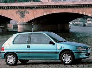Illustration for article titled Peugeot