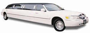 Illustration for article titled Whatever Happened To Limos?