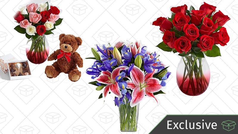 25% Off Orders of $29 Or More | ProFlowers