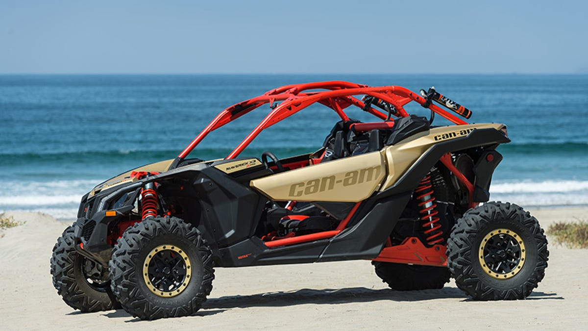 razor dune buggy mods. Black Bedroom Furniture Sets. Home Design Ideas