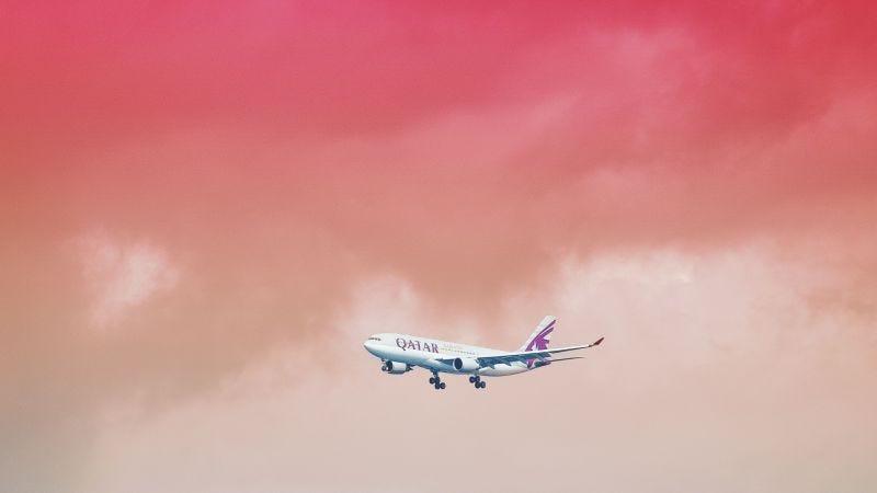 Illustration for article titled Cuándo merece la pena comprar un vuelo solo de ida