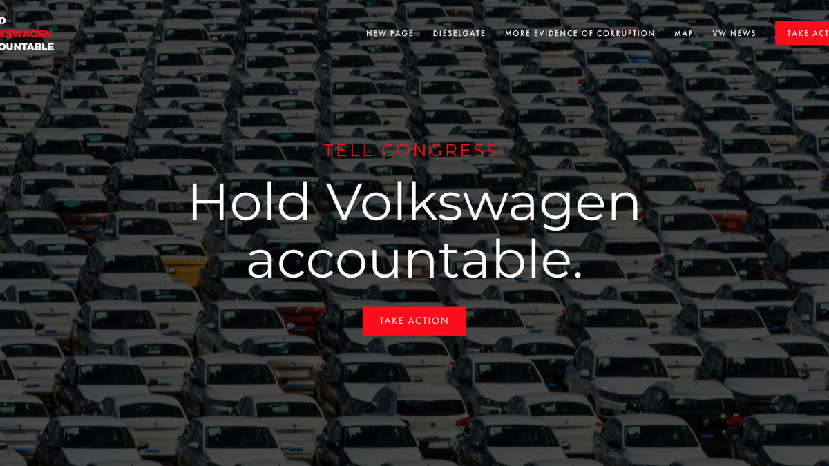 170891a3ce This Bizarre Beef Is The Real Story Behind Those Anti-Volkswagen Political  Attack Ads (UPDATED)