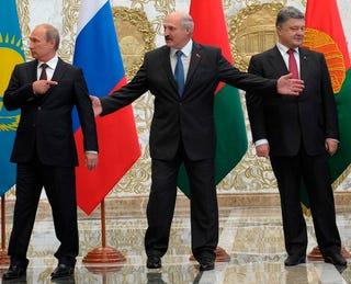 Illustration for article titled Putyin már nem áll meg – boncolgassunk katasztrófa-forgatókönyveket?