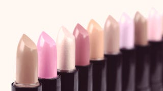 Illustration for article titled Why Do We Love the Lipstick Index So Much?