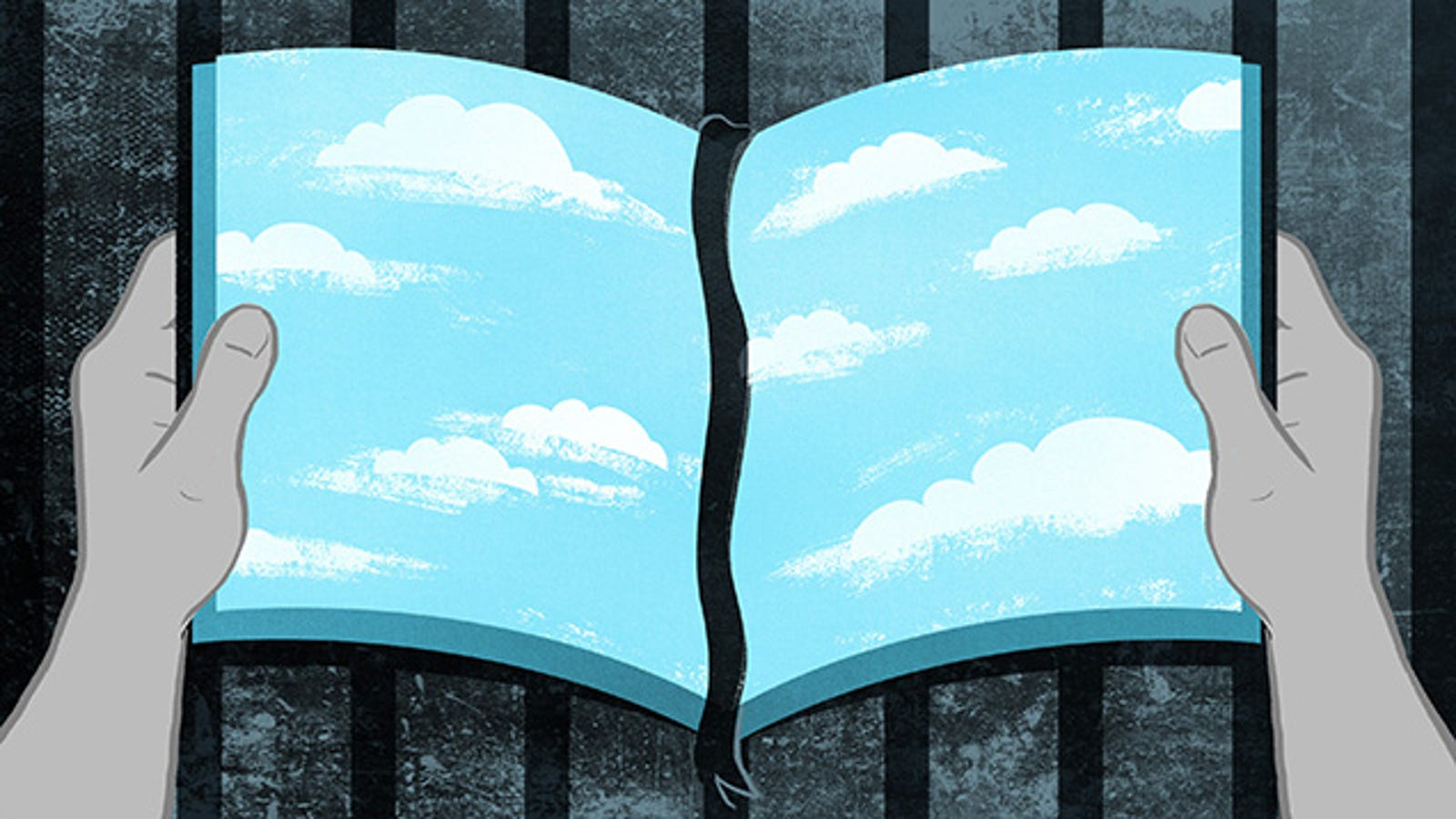 Drugs, Chess, Books, Or Gambling: How To Fight Boredom In Prison