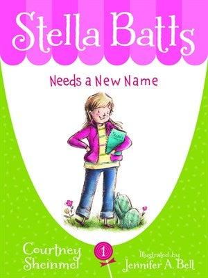 Illustration for article titled Princesa Patricia Sutherland Epub Books