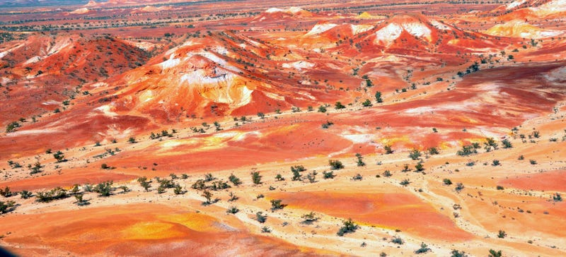 Image: https://www.wilderness.org.au/articles/painted-desert