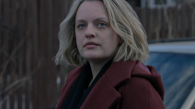 10 Things We Liked About The Handmaid s Tale Season 4 (and 6 We Didn t)