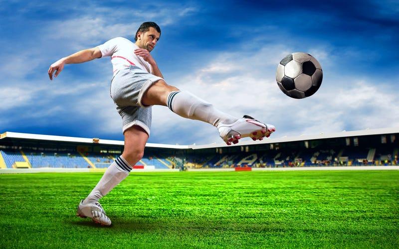 Illustration for article titled Futbolistas de la Premier League que usan paraísos fiscales para ahorrar impuestos: ¿Cómo lo hacen?