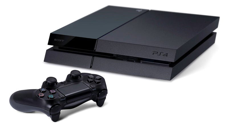 Illustration for article titled Japanese Gamers Are Disappointed about the PS4 Launch Date