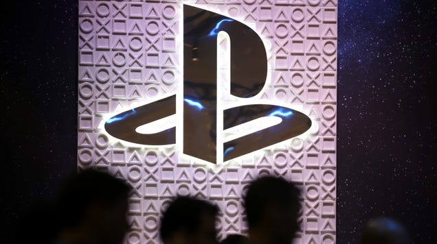 Sony Teases the World With First Details About the PS5, and The Wait Is Going to Be Excruciating