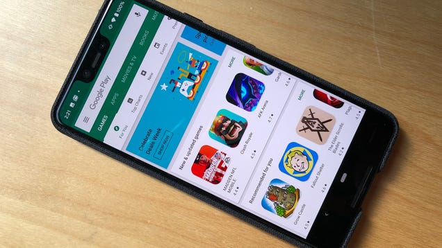 Google Play Pass or Apple Arcade: Which App Subscription Service Is Better?