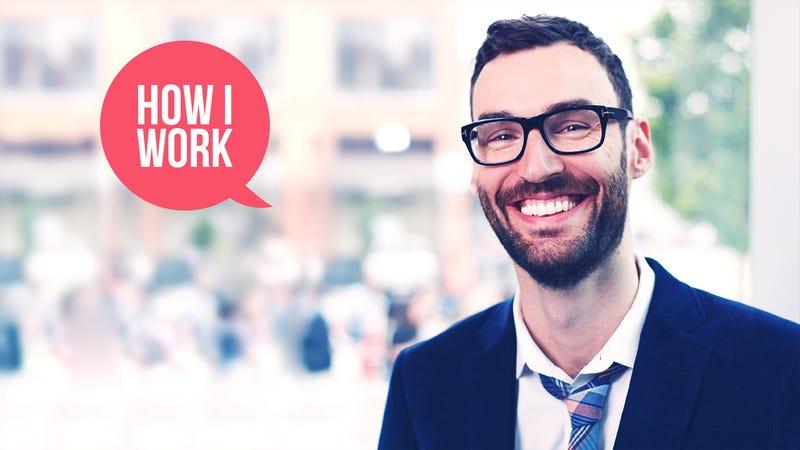Illustration for article titled I'm Jake Knapp, Design Partner at GV (Google Ventures), and This Is How I Work