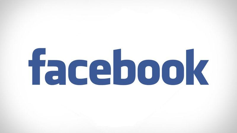 Illustration for article titled Facebook responds to questions about its psychology experiment