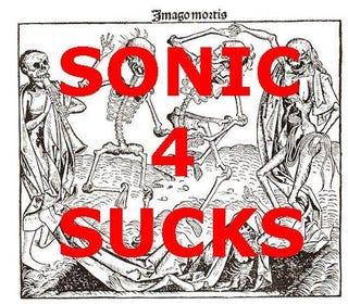 Illustration for article titled Talk Amongst Yourselves 4