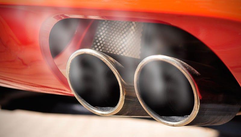 Illustration for article titled Los diésel tendrán permitido contaminar un 20% más en Europa tras el escándalo Volkswagen