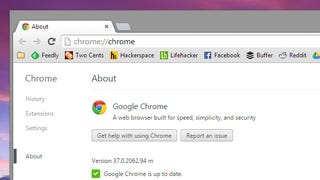 Illustration for article titled Chrome's Faster, More Stable 64-Bit Builds Now Available on Windows