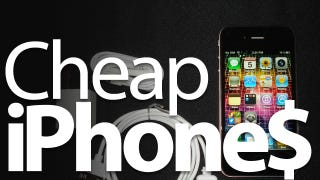 How To Shop for a Used iPhone on Craigslist