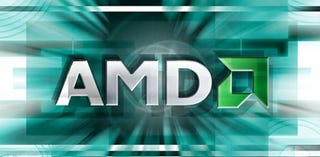 Illustration for article titled AMD Continues to Hemorrhage Money, Mindshare Through Q1