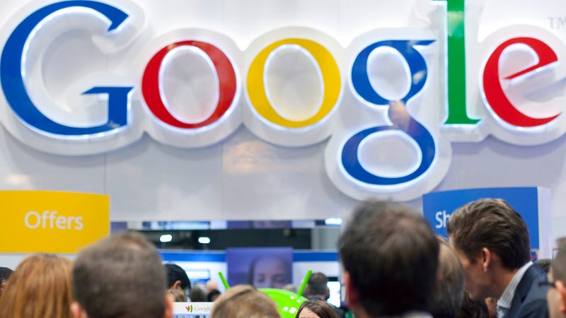 Dueling Google Memos Reveal a Company Struggling With Culture Change