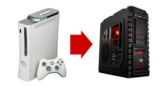 Illustration for article titled Xbox 360 Emulation Is Coming Along