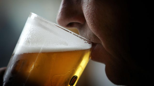 Study: Alcohol Linked to More Than 700,000 Cancer Cases Worldwide Every Year
