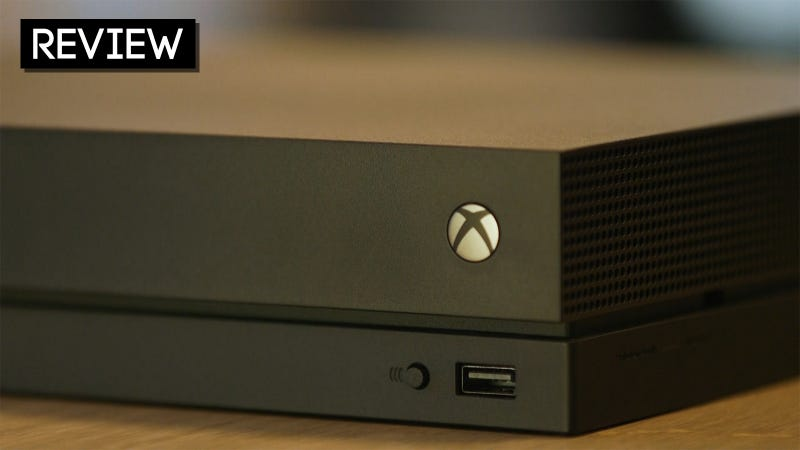 how to turn off game dvr xbox one x