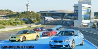 Illustration for article titled BMW should make a 450i and A 660i