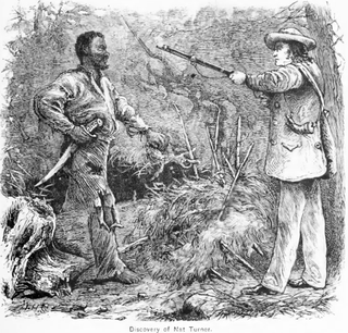 Illustration for article titled Preserving Evidence of the Nation's Slave-Holding Past Can Sometimes Prove Difficult as the US Commemorates 400th Anniversary of the 1st Enslaved Africans at Jamestown, Va.