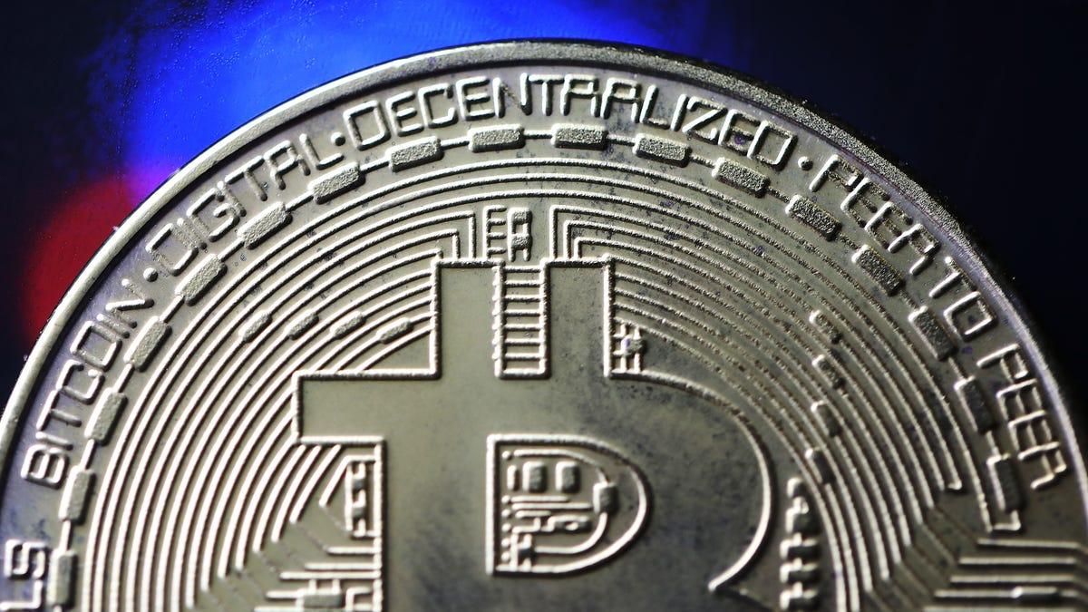 gizmodo.com - Matt Novak - Huge Child Porn Ring Busted Thanks to Bitcoin Tracking
