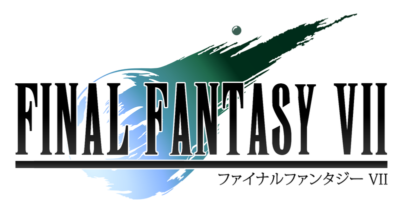 Illustration for article titled I've Been Avoiding Beating Final Fantasy VII